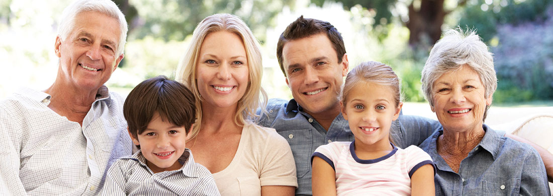 Contact Clinton IA Dentist - Clinton Family Dental