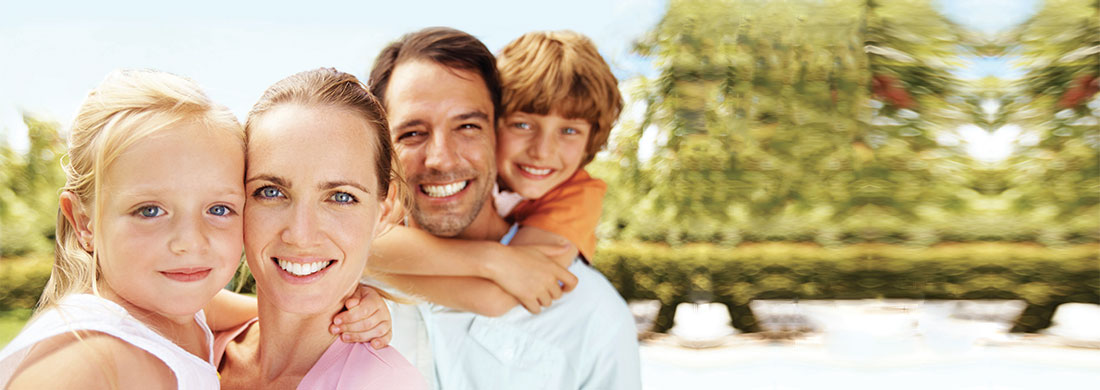 Family Dentistry Clinton IA - Clinton Family Dental